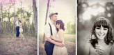 Easter Styled Session + Jennifer Sullivan Photography 001
