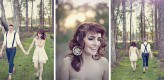 Easter Styled Session + Jennifer Sullivan Photography 005