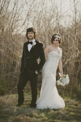 Jillian+Dustin_SarahMaren_004