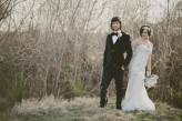 Jillian+Dustin_SarahMaren_005