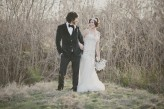Jillian+Dustin_SarahMaren_008