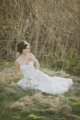 Jillian+Dustin_SarahMaren_015