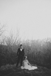 Jillian+Dustin_SarahMaren_021