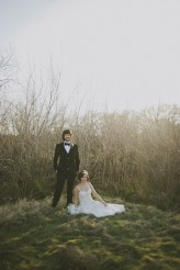 Jillian+Dustin_SarahMaren_022
