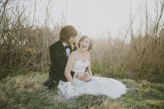Jillian+Dustin_SarahMaren_025