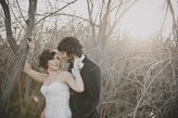 Jillian+Dustin_SarahMaren_048