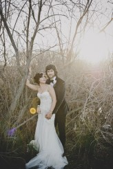 Jillian+Dustin_SarahMaren_054