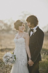 Jillian+Dustin_SarahMaren_069