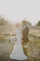 Jillian+Dustin_SarahMaren_071