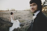 Jillian+Dustin_SarahMaren_134