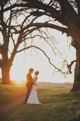 Jillian+Dustin_SarahMaren_151