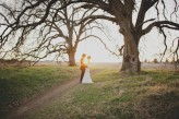 Jillian+Dustin_SarahMaren_152