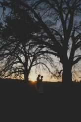 Jillian+Dustin_SarahMaren_154