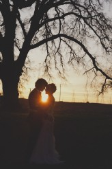 Jillian+Dustin_SarahMaren_155