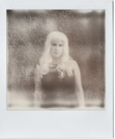 KAT POLAROID housewife shoot joanna brown1