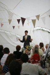 Picnic wedding 126