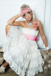 Runaway-Bride-AnnCharlotte-Photography-®2012-1