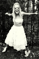 Runaway-Bride-AnnCharlotte-Photography-®2012-15