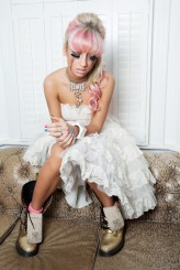 Runaway-Bride-AnnCharlotte-Photography-®2012-2