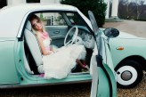 Runaway-Bride-AnnCharlotte-Photography-®2012-23