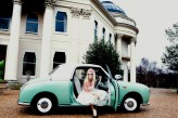 Runaway-Bride-AnnCharlotte-Photography-®2012-25