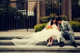 Theme-Park-Wedding-Tinywater-Photography_0037