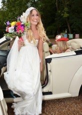Vintage fun wedding_Jennifer West Weddings_Lucy&Mini_0088