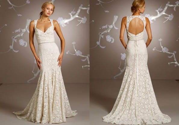 Buy or Sell a Pre-Loved Wedding Dress with Still White · Rock n ...