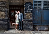 Shoreditch wedding10