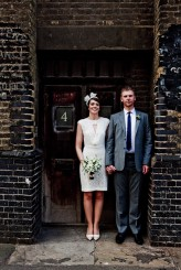 Shoreditch wedding8