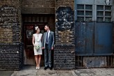 Shoreditch wedding9