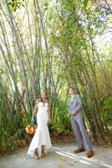 tropical themed wedding flutter glass photography18
