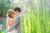 tropical themed wedding flutter glass photography19