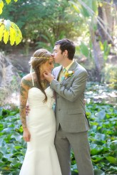 tropical themed wedding flutter glass photography22