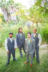 tropical themed wedding flutter glass photography31