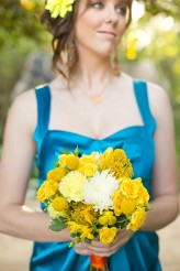 tropical themed wedding flutter glass photography34