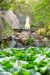 tropical themed wedding flutter glass photography36