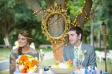 tropical themed wedding flutter glass photography37