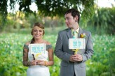 tropical themed wedding flutter glass photography38