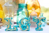 tropical themed wedding flutter glass photography44