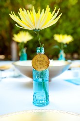 tropical themed wedding flutter glass photography51