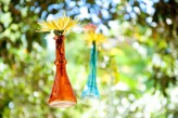 tropical themed wedding flutter glass photography54