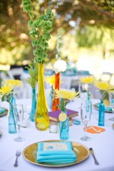 tropical themed wedding flutter glass photography56
