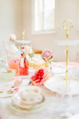 vintage-tea-party-wedding-shelldemar-001