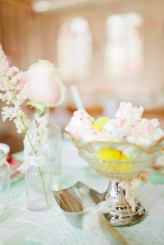 vintage-tea-party-wedding-shelldemar-003