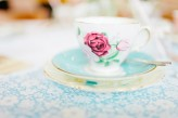 vintage-tea-party-wedding-shelldemar-004