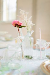 vintage-tea-party-wedding-shelldemar-005
