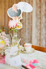 vintage-tea-party-wedding-shelldemar-009