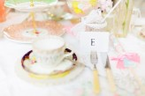 vintage-tea-party-wedding-shelldemar-010