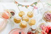 vintage-tea-party-wedding-shelldemar-011